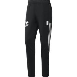 Pantalon adidas Real Madrid Cny Sw GL0043