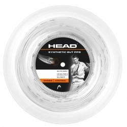 Cordaje Head Synthetic Gut 200 m (130/16)