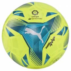 Balón Puma La Liga 1 Adrenalina 083653 01