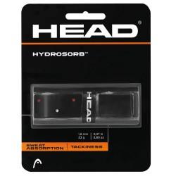 Grip Head Hydrosorb 28514 BKRD