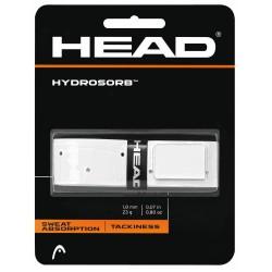 Grip Head Hydrosorb 28514 WHBK