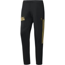 Pantalon adidas Juve Cny GK8596