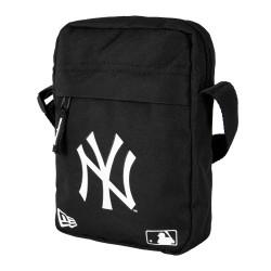 Bandolera New Era Mlb Yankees 11942030