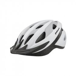 Casco Polisport Ride Blanco