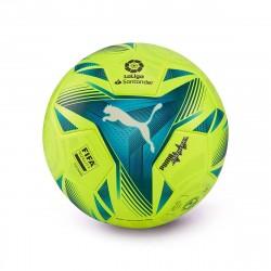 Balón Puma La Liga Adrenalina 083658 01