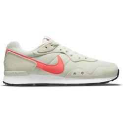 Zapatilla Nike Venture Runner W CK2948 005
