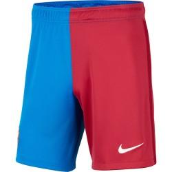 Pantalon Nike FC Barcelona Jr 21-22 CV8321 427