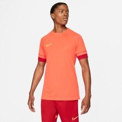 Camiseta Nike dri-fit academy CW6101 635