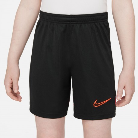 Pantalón Nike DRIF-FIT ACADEMY KIDS´KNIT CW6109 016