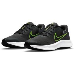 Zapatilla Nike Star Runner 3 DA2776 004