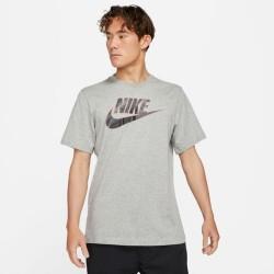 Camiseta Nike Sportwear DC5092 010