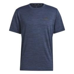 Camiseta adidas M HT EL GM2133