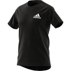Camiseta adidas MT GR9677