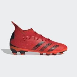 Bota Futbol adidas Predator Freak.3 FY6304