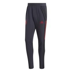 Pantalon adidas Bayern EU FR5333