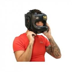 Casco Softee Fullboxing Leather 0509361
