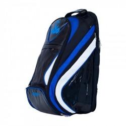 Mochila Vibor-a Silver 41244 Azul