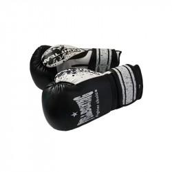 Guantes Softee Boxeo Huracan 05109