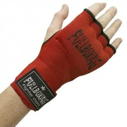 Guantes Softee Fullboxing Hit 05103