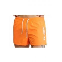 Bermuda Rox Open 38650 Naranja