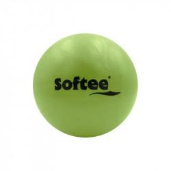 Pelota Softee Pilates Ø26cm 24162 Verde