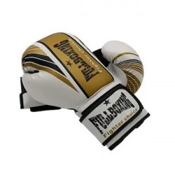 Guantes Softee Fullboxing Vendaval 05091