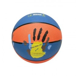 Balón Softee Hand 80488