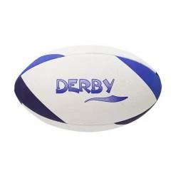 Balón Rugby Softee Derby 3002
