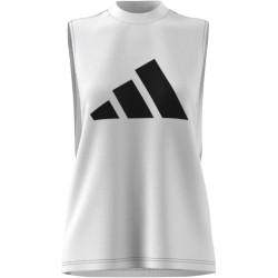 Camiseta adidas W ST Tank GL6427