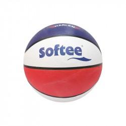 Balón Softee Harlem 80485