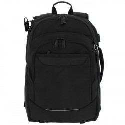 Mochila Totto Morral Tablet y Pc MA04EXT002 N01
