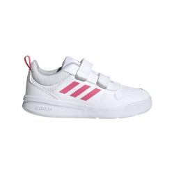 Zapatillas adidas Tensaurus C S24049
