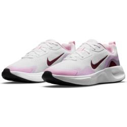 Zapatilla Nike WEARALLDAY GS CJ3816 105