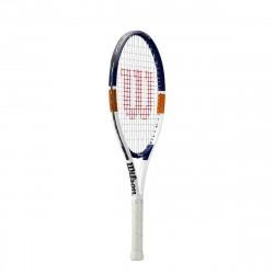 Raqueta Wilson Roland Garros Elite Comp 26 WR038910