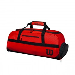 Raquetero Wilson Tour WR8002702001