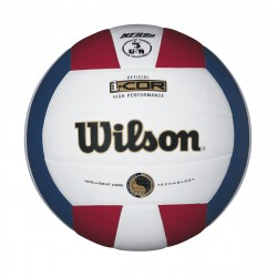 Balón Voley Wilson I-Cor Perf WTH7700XBLSI