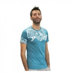 Camiseta Rox Quick Jr 38352.109