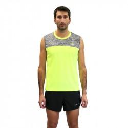 Camiseta Softee Sisa Boom Runaway 74252.31