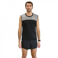 Camiseta Softee Sisa Boom Runaway 74252.29