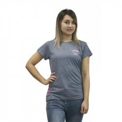 Camiseta Softee Superjim Fly 51306.039