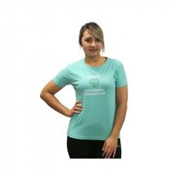 Camiseta Rox Modulator Mujer 38344.025