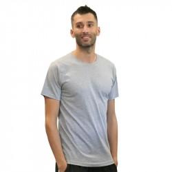 Camiseta Softee Sportwear 77502.049