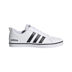 Zapatillas adidas Vs Pace FY8578