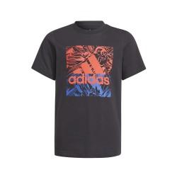 Camiseta adidas JB GFX TEE 1 GU8914