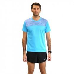 Camiseta Softee Boom Runaway 74250.33