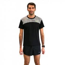 Camiseta Softee Boom Runaway 74250.29