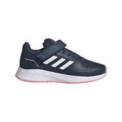 Zapatilla adidas Runfalcon 2.0 C GZ7438