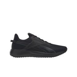Zapatillas Reebok Lite Plus 3 GY0158