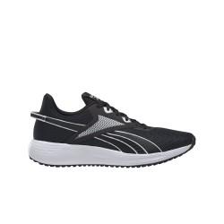 Zapatillas Reebok Lite Plus 3 GY0159