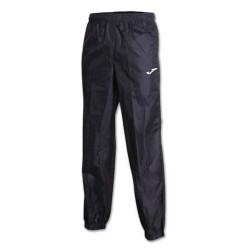 Pantalon Chubasquero Joma LEEDS 100514.100